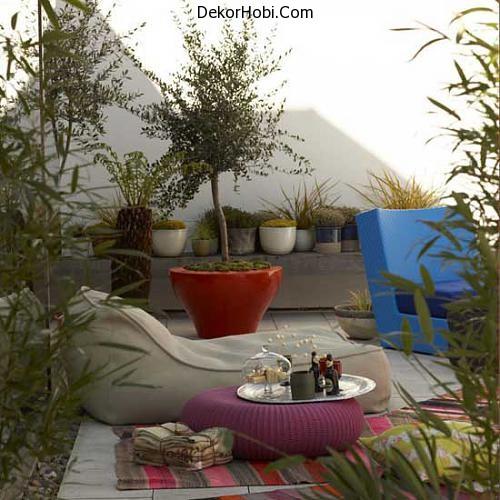 small-urban-gardens-32