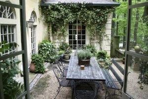small-urban-gardens-39