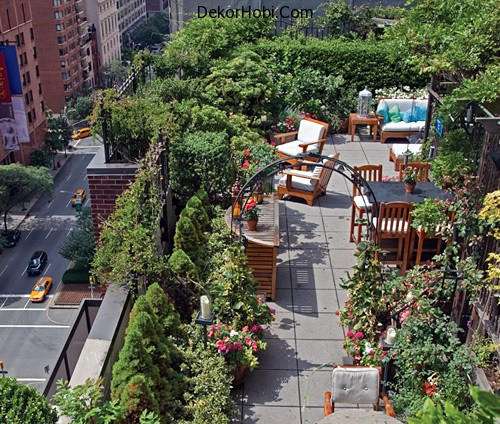 small-urban-gardens-41