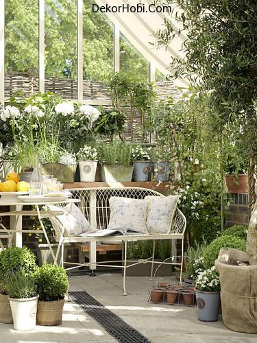 small-urban-gardens-43