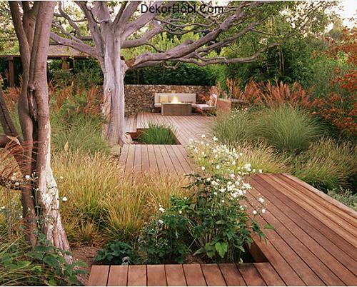 small-urban-gardens-7