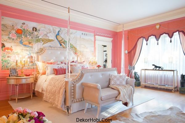 Lavish-bedroom-for-your-teenage-kid-which-should-serve-them-well-for-years-to-come