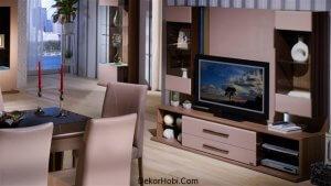 istikbal-alvin-compact-tv-unitesi-14052013-1