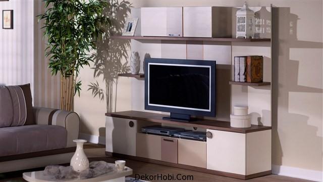 istikbal-eva-compact-tv-unitesi-22052013-1-1