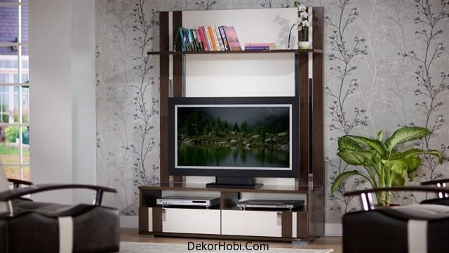 istikbal-kayra-compact-tv-unitesi-1-22052013-1