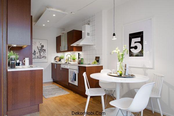 tiny-42m-apartment1