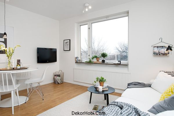 tiny-42m-apartment5
