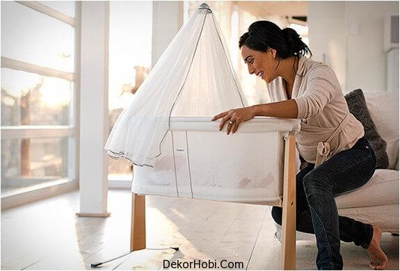 vrefiko-krevati-babybjorn-3