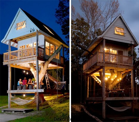 Camp-Treehouse-Backyard-Getaway-1