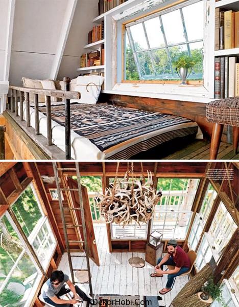 Camp-Treehouse-Backyard-Getaway-3