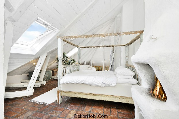 Gorgeous_10_White_Attic_Penthouse