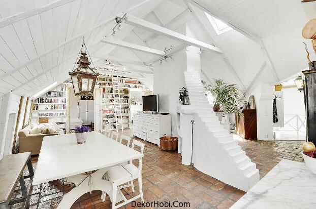 Gorgeous_2_White_Attic_Penthouse