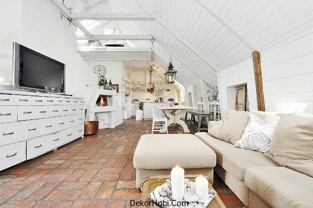 Gorgeous_3_White_Attic_Penthouse