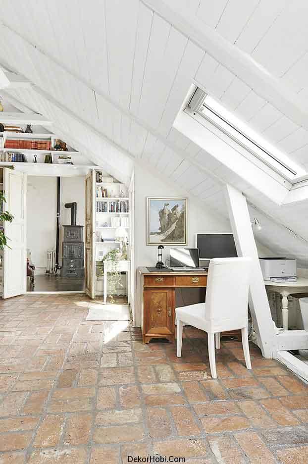 Gorgeous_5_White_Attic_Penthouse