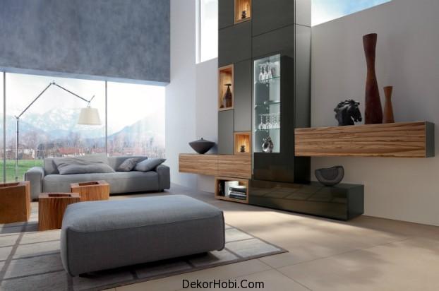 contemporary-interesting-living-room-3-designs