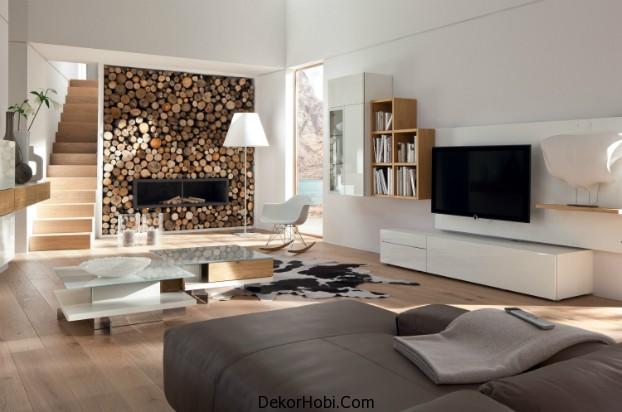 contemporary-interesting-living-room-4-designs