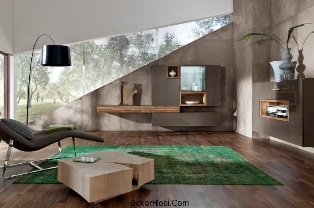 contemporary-interesting-living-room-5-designs