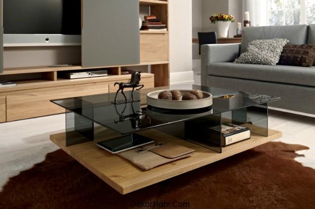 contemporary-interesting-living-room-7-designs