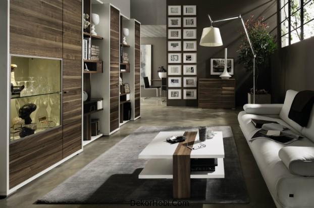 contemporary-interesting-living-room-design