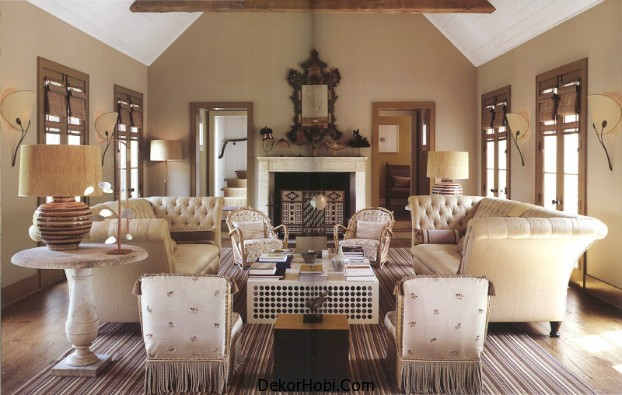 Get Free High Quality HD Wallpapers Wohnzimmer Naturfarben