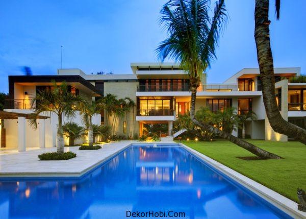 modern-residence