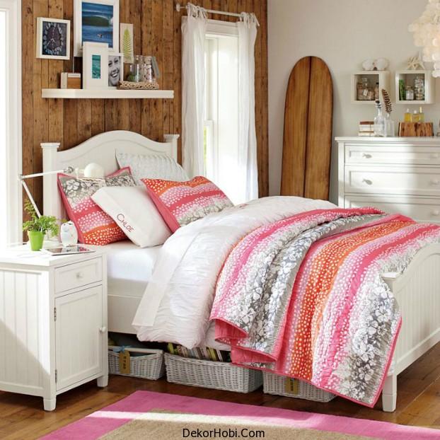 teenage-15-girls-bedding-ideas