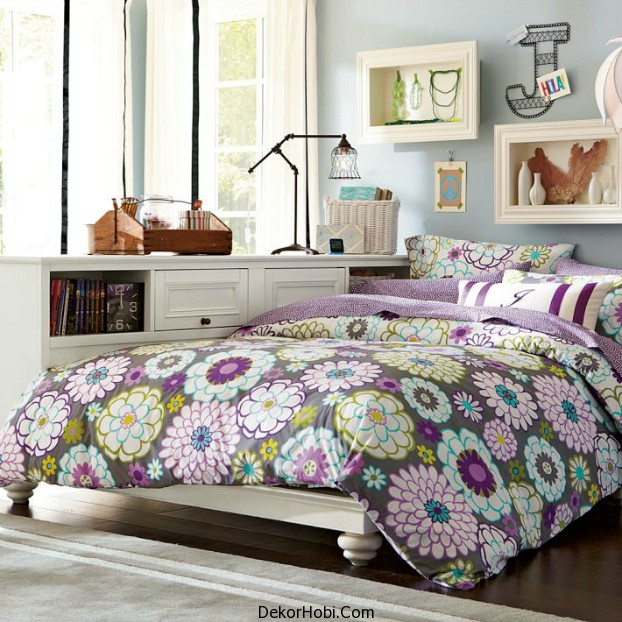 teenage-23-girls-bedding-ideas