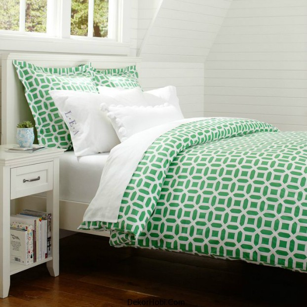 teenage-4-girls-bedding-ideas