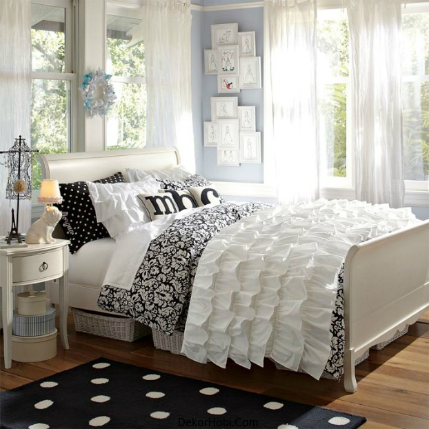 teenage-6-girls-bedding-ideas