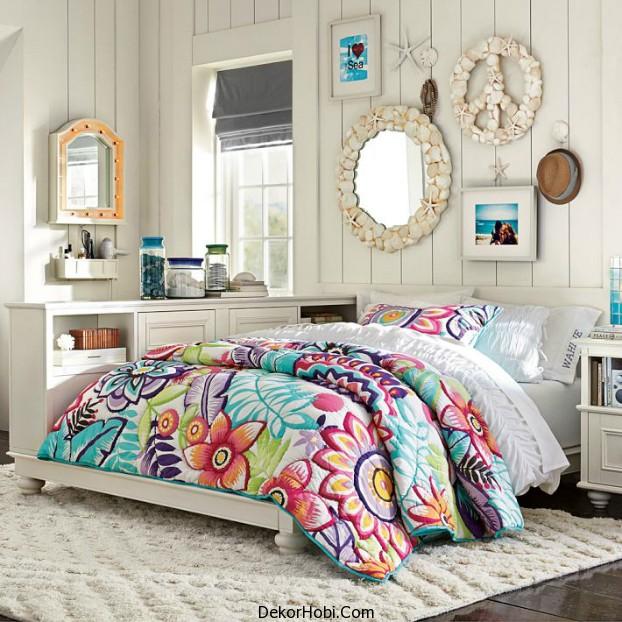 teenage-girls-bedding