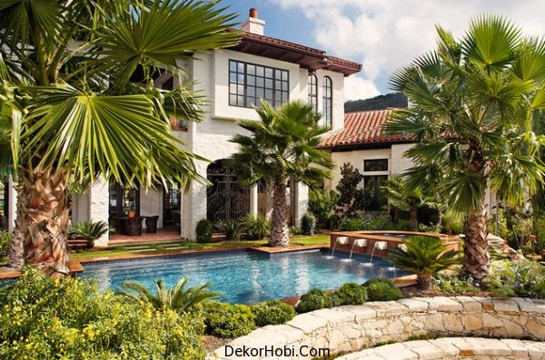 tropical-view-residence