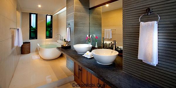Exotic-modern-bathroom