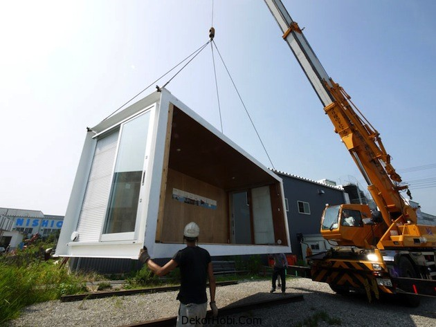 Simple-Shipping-Container-Prefab-Disaster-Relief-Housing-3