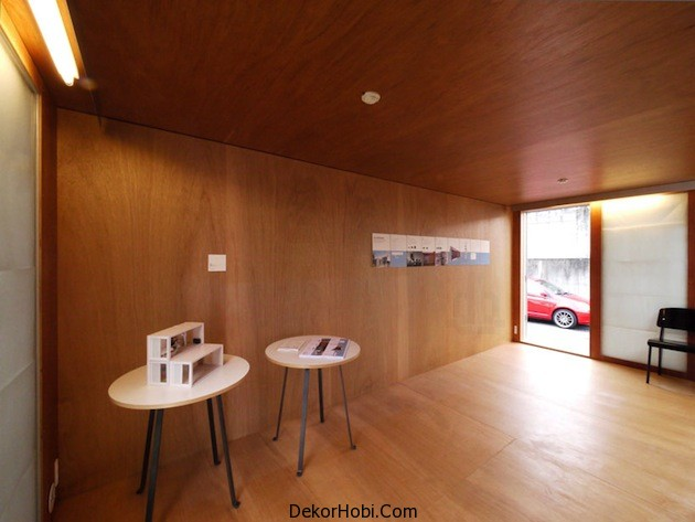 Simple-Shipping-Container-Prefab-Disaster-Relief-Housing-4