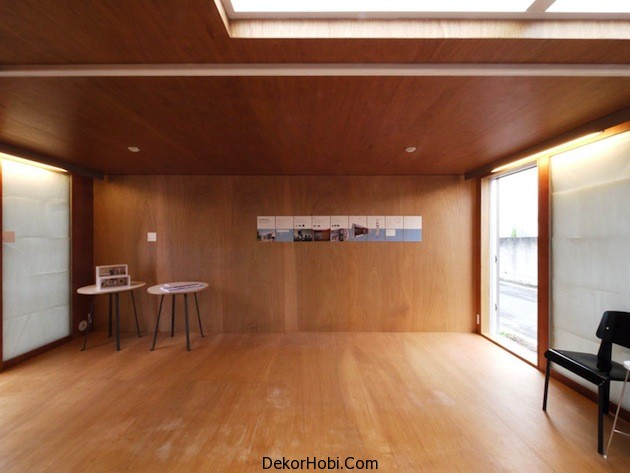 Simple-Shipping-Container-Prefab-Disaster-Relief-Housing-5