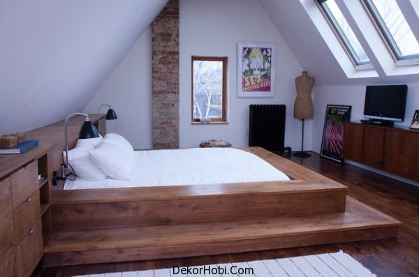 another-full-wood-shunken-bed