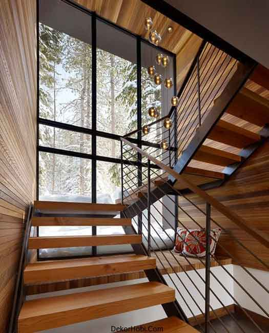 corner-undestairs
