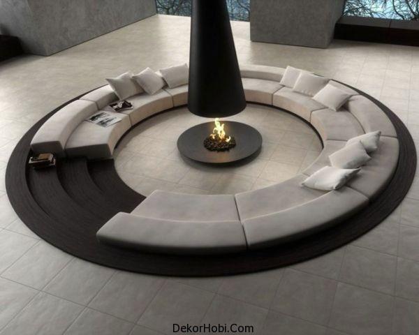 firepit-design