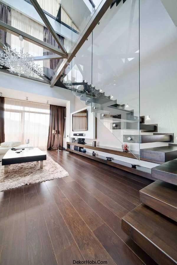 glass-stairs-wall-tv-under