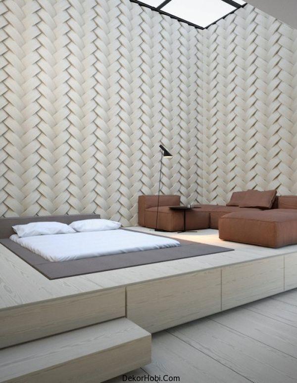 modern-shunken-bed