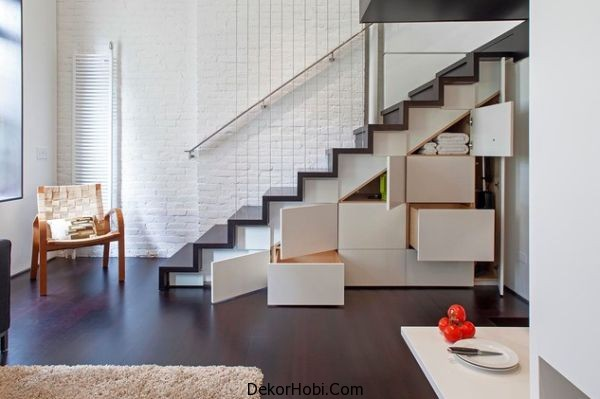 modern-understairs-storage