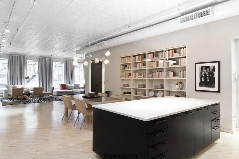 open-space-kitchen-and-dining