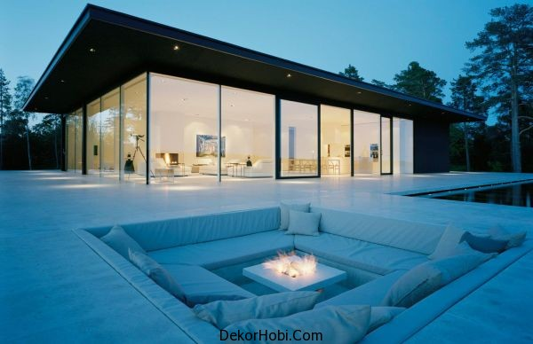outdoor-conversation-pit
