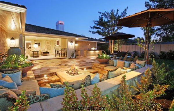outdoor-porch-firepiit