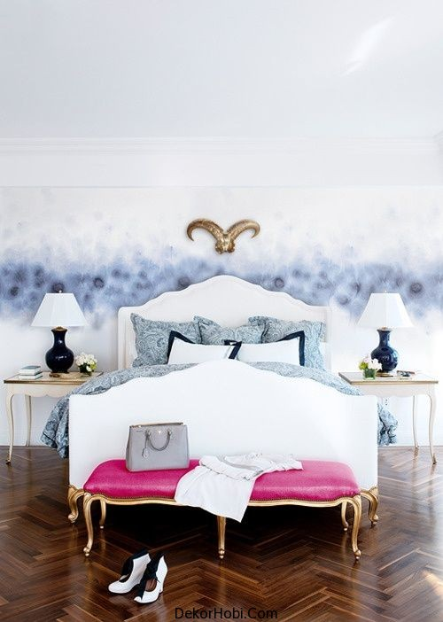 refined-boho-chic-bedroom-designs-1