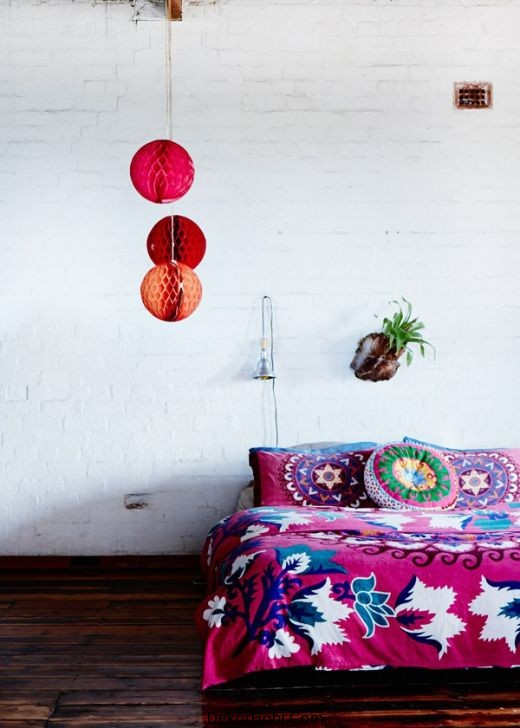 refined-boho-chic-bedroom-designs-12