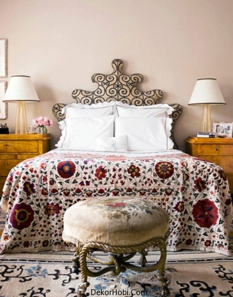 refined-boho-chic-bedroom-designs-20