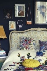 refined-boho-chic-bedroom-designs-24