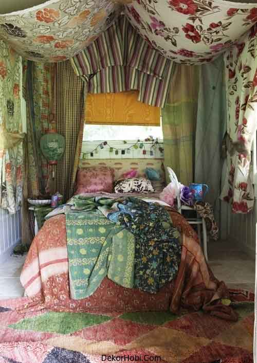 refined-boho-chic-bedroom-designs-25
