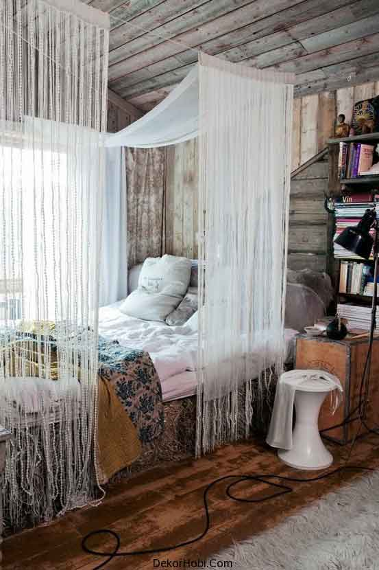 refined-boho-chic-bedroom-designs-26